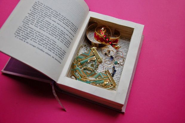 diy-boite-bijoux-secrete-4