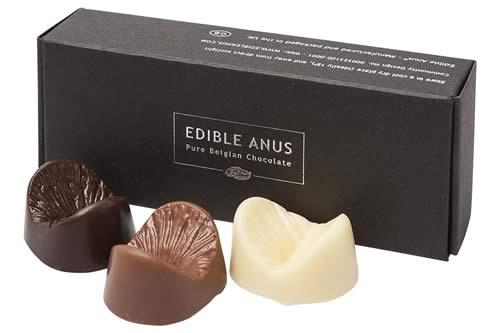 edible-anus-chocolat