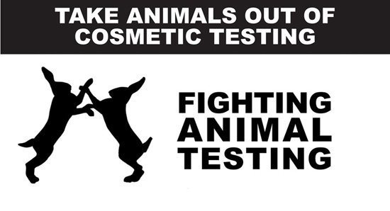 fighting-animal-testing