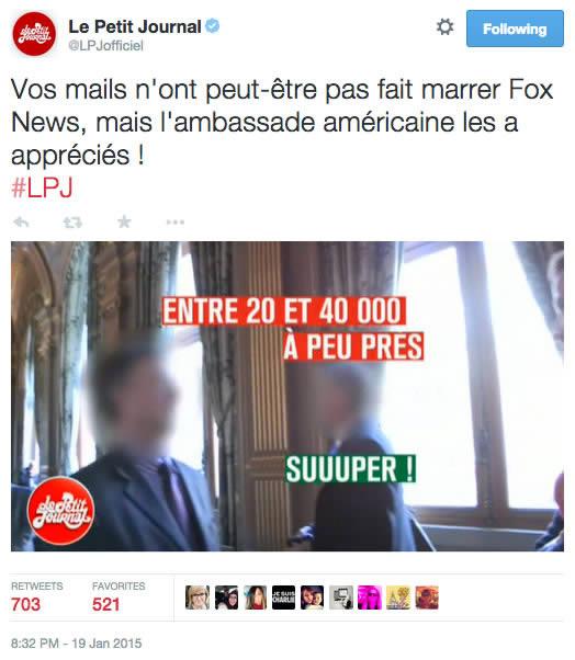 foxnews-embassy