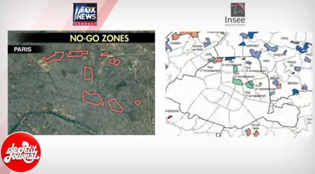 foxnews-nogo-zones