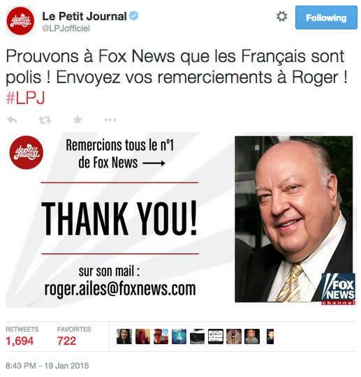 foxnews-roger-ailes