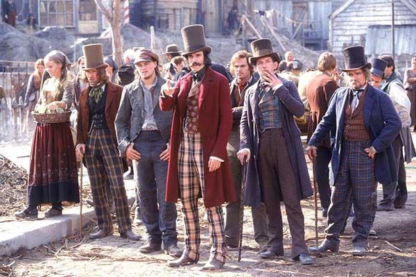 gangs-of-new-york-daniel-day-lewis-leonardo-di-caprio