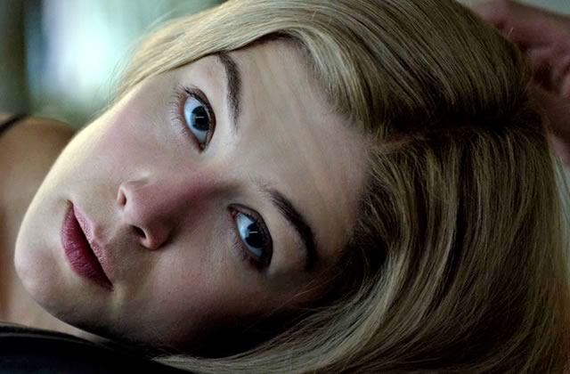 Gone Girl a son Honest Trailer !