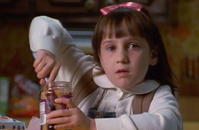 Cinq goûters bien régressifs pour retomber en enfance