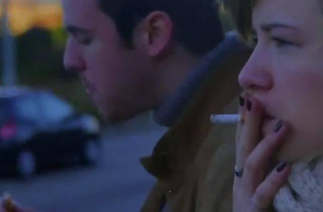 « Les Hautes Lumières», le nouveau clip plutôt optimiste de Fauve