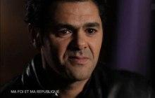 Jamel Debbouze, français, musulman, patriote et croyant, réagit aux attentats contre Charlie Hebdo