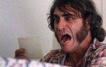 Joaquin Phoenix et Paul Thomas Anderson seront à Lyon le 24 janvier 2015 !
