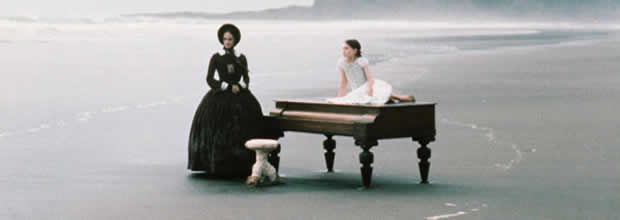 lecon-piano