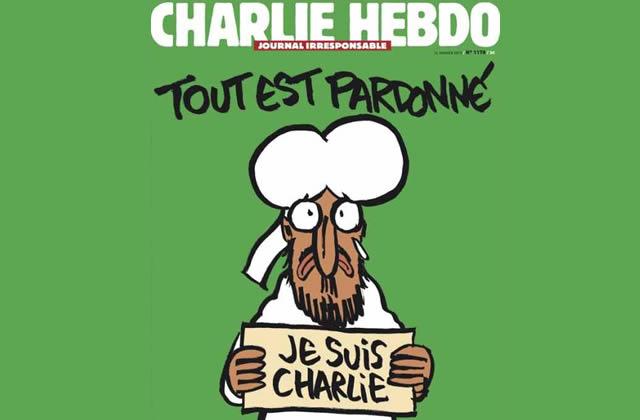 L'apologie du terrorisme et les limites de la liberté d'expression
