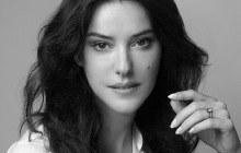Lisa Eldridge est la nouvelle directrice de création de Lancôme !