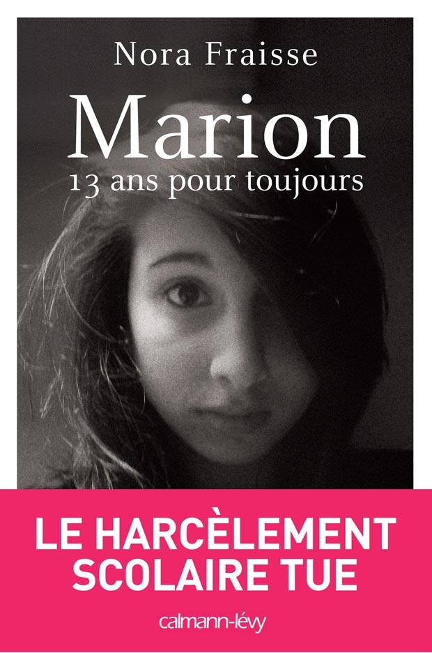 marion-13ans-livre1