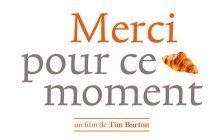 « Merci pour ce moment » adapté au cinéma — Le casting idéal