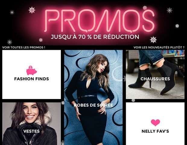 nelly-soldes-hiver-2015