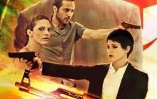 « Les Portes du Soleil – Algérie pour toujours », avec Lorie, Mike Tyson et Smaïn, a son trailer !