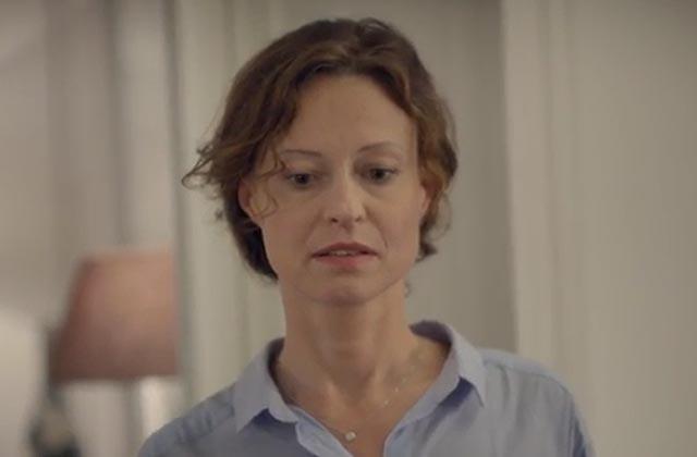 «Proches», une campagne contre le viol et pour sensibiliser l'entourage des victimes