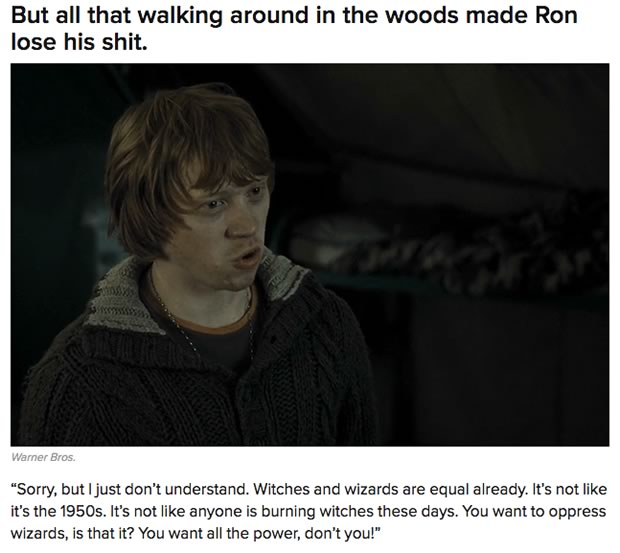 ron-not-all-men