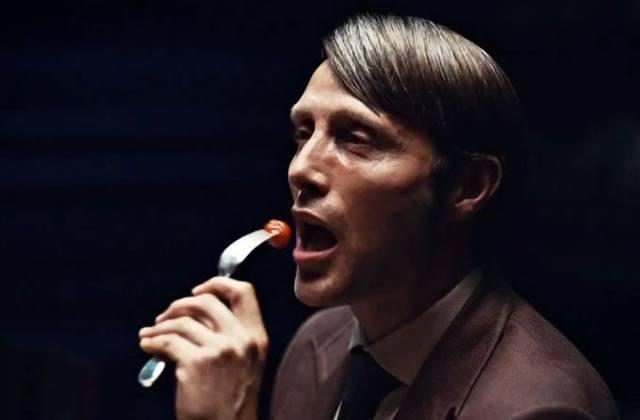 « Hannibal » saison 3 se dévoile dans un nouveau teaser