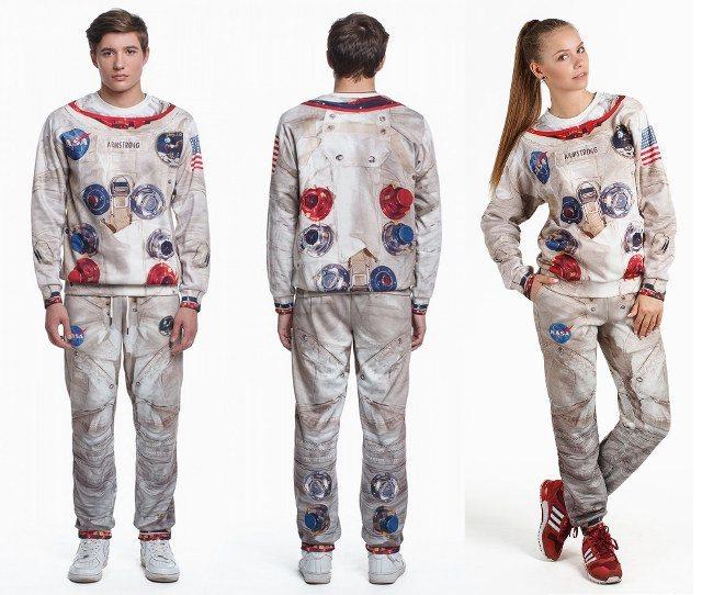 spacesuit-sweatsuit-1