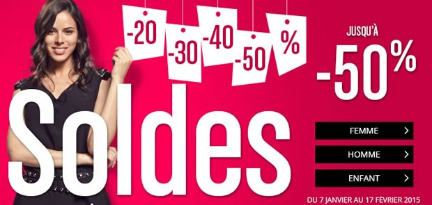 spartoo-soldes-hiver-2015