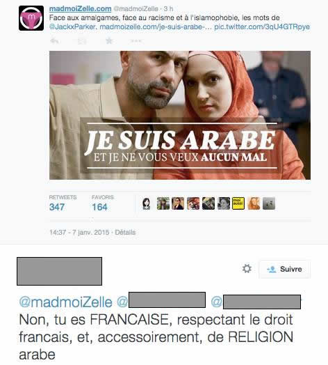 tweet-religion-arabe