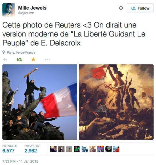 tweet-reuters-liberte