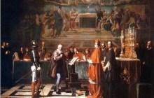 Galilée martyrisé par l'Église, un mythe qui a la peau dure