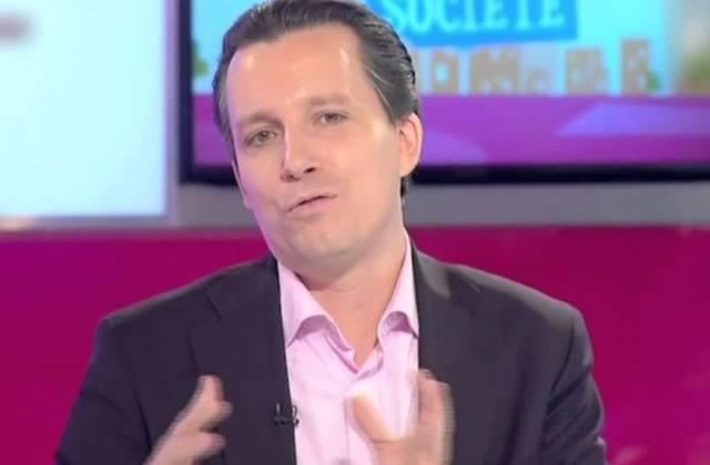 Un chroniqueur de France 2 s'attribue le travail de What's the mashup