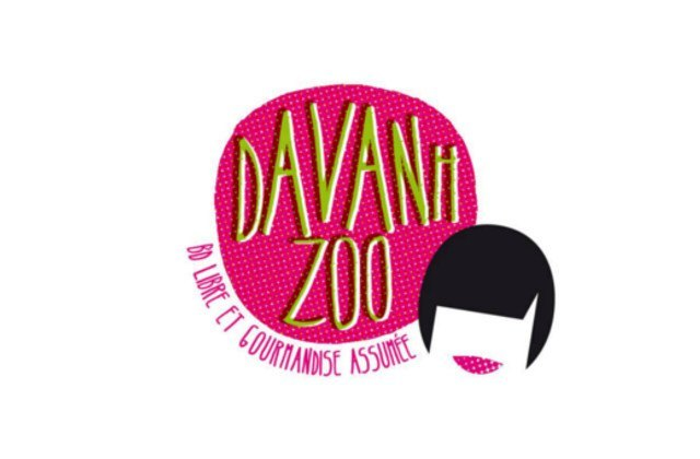 Le Zoo Bag, bon plan pour les amoureux de la BD, lance une opération spéciale Saint Valentin