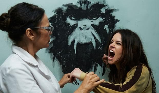 12-monkeys-psycho