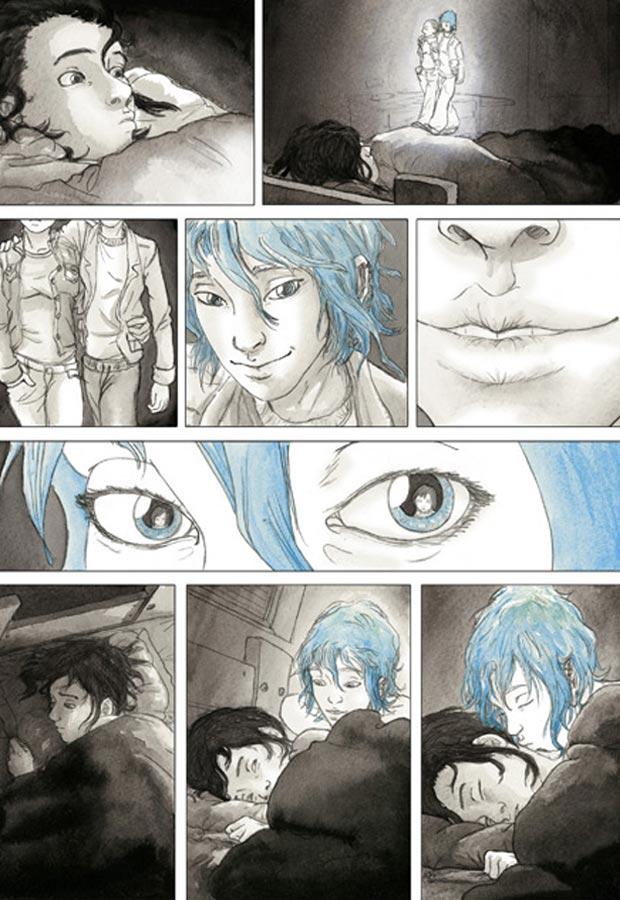 Bleu-couleur-chaude1