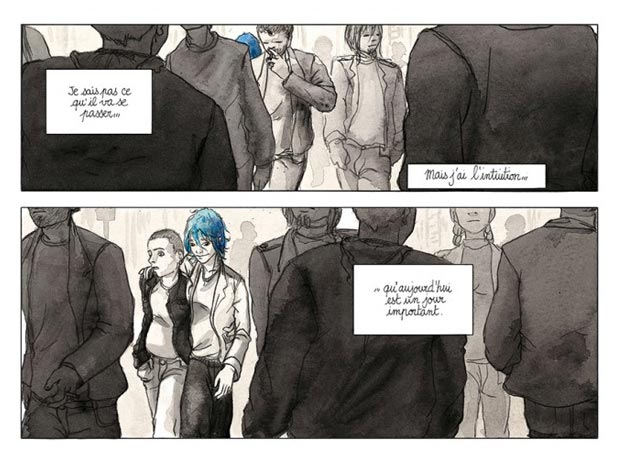 Bleu-couleur3