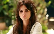 Quelle actrice jouerait ton rôle dans un biopic ?