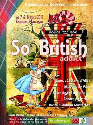 agenda-mars-british-addict