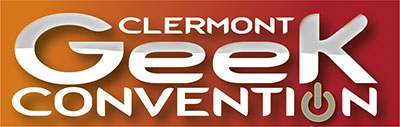 agenda-mars-clermont