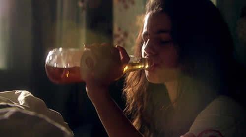 alcoolique2