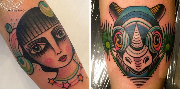 amanda-toy-tatoueuse
