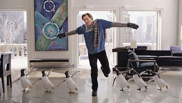 article-craquage-pingouins