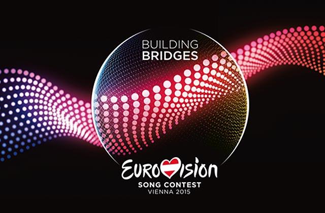 L'Australie va participer à l'Eurovision !