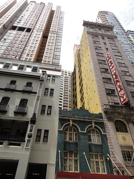 australie-sydney-immeubles