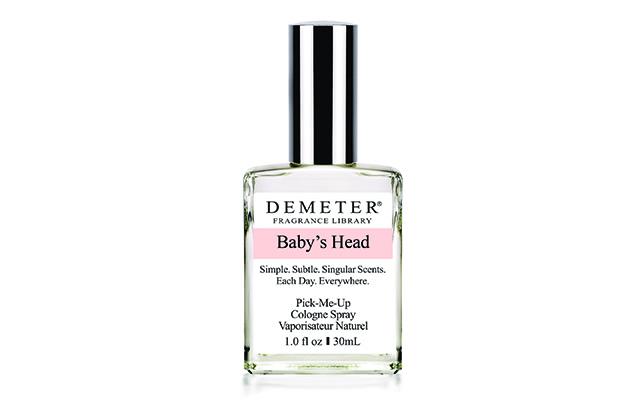 babys-head-demeter