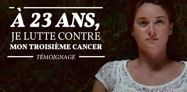 big-23-ans-troisieme-cancer