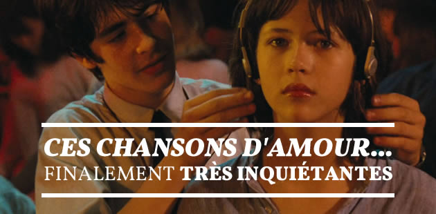 big-chansons-amour-flippantes