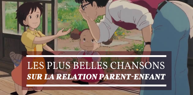 big-chansons-parents-enfants