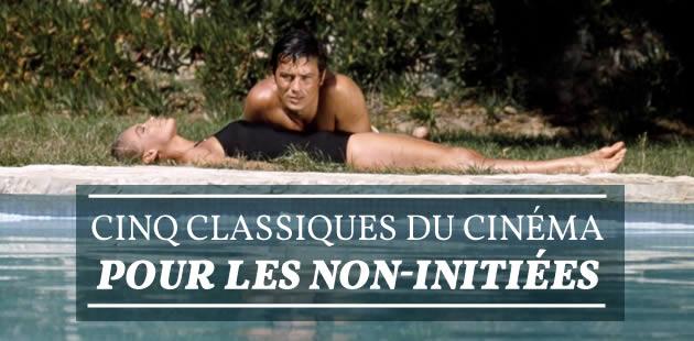 big-classiques-cinema-non-initiees