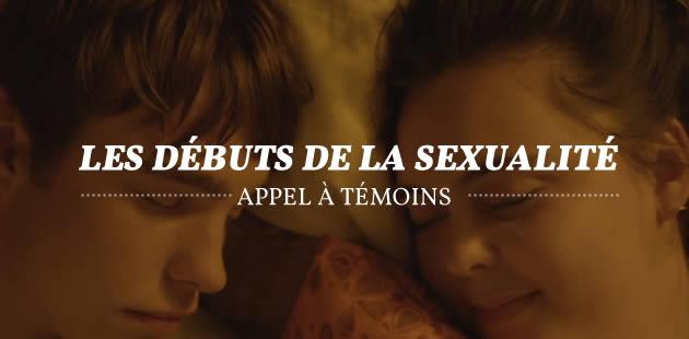 big-debuts-sexualite-appel-temoins