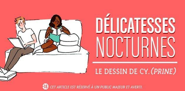 big-delicatesses-nocturnes-cyprine