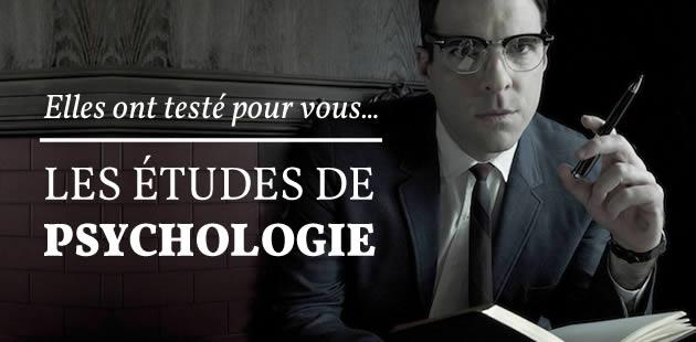 big-etudes-psychologie-temoignages