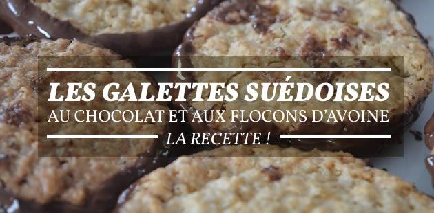 big-galettes-suedoises-recette