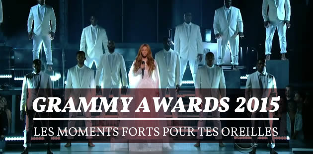 big-grammy-awards-2015